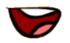 Coiny IDFB Mouth 1