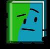TPOTBook