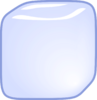 BFB Ice Cube Idle