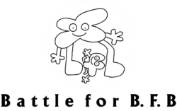 BFB Logo New.png