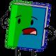 Dictionary II 2