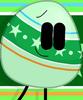 Easter Eggy