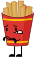 New Fries Pose.png