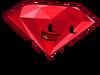 Ruby (OC Pose)