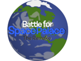 Battle for Space Palace