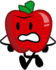 Apple BFSU