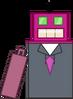 Arthur (Roboty form) 2