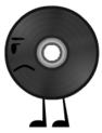 Disc2018Pose