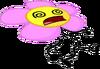 FlowerFlatDizzy