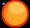 Orange (Aseet,Unknown Show)