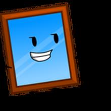 200px-Mirror - Object Mayhem.png
