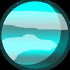 55 Cancri e's body