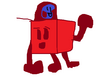 BLOCKY But With WTVJ CAP.