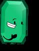 EW Emerald Pose