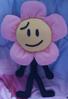 FlowerPlush