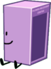 Flower Recovery Center Pose BFB Plus