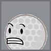 Golf Ball (Current)