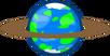 Kepler 452b Body