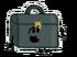 Lunchbox BFSU