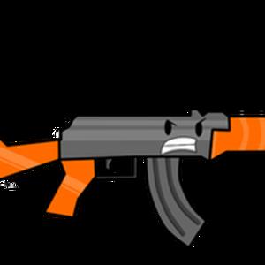 350px-Gun OM.png