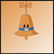 Bell(BFDI)