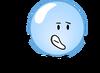 BubblePose