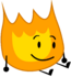 Firey 23