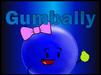 Gumbally