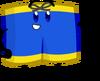 Swim Trunks Ep3