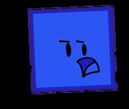 Square (Verison 3)