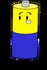 Battery (Pose)