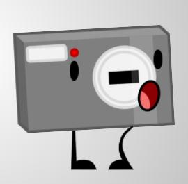 Camera (MOCK)