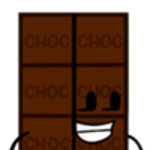 Chocolatey.png