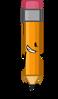 Pencil ML