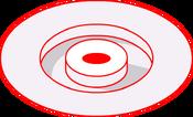 REAL Target Elimination Area