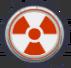 Reactor Sabotage.png