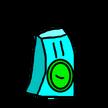 Speakerben
