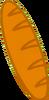 Baguette body