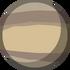 Saturn new