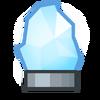 BlueSaltLampMW