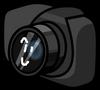 Camera (BFTPITS)