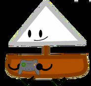 BoatBOOT