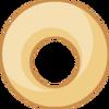 Donut ;O BFST.png