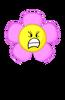FlowerBFM