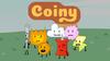 Gmod Team Coiny