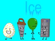 ICECP
