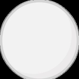 Ping-Pong Ball.png