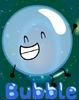 BBFDI-Bubble