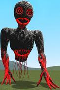 Cartoon Demon (Trevor Henderson)3