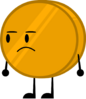 Coiny (New Pose2)